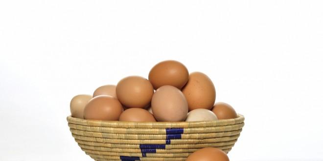 صور تفسير حلم اكل البيض المقلي