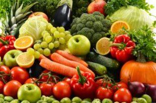 بالصور بروتين لزيادة الوزن 20160818 1799 1 310x205