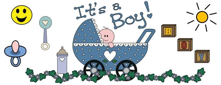 صورة حلمت اني انجبت ولد وانا لست حامل