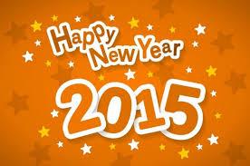 صورة احلى رسائل العام الجديد