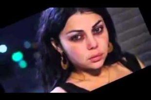 صورة هيفاء وهبي بدون مكياج يوتيوب
