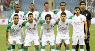 صورة اسماء لاعبي الاهلي السعودي 2019