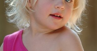صور صور طفلة صغيرة
