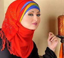 بالصور صور الحجاب 20160818 2368 1 224x205