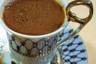 بالصور افضل طريقة لعمل القهوة 20160818 2508 1 310x205