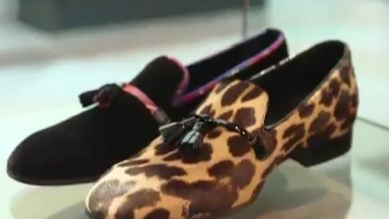 بالصور الحذاء في المنام 20160818 2951