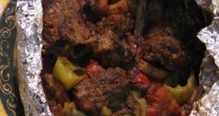 صورة طبخات قناة فتافيت