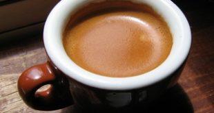 صور طريقة تحضير القهوة التركية