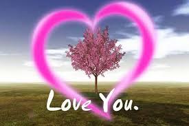 تحميل اجمل الصور الحب