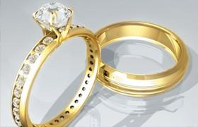 صورة اسباب تاخر الزواج عند الشباب