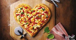 صورة صور بيتزا