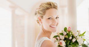 صورة لوازم العروسة الشخصية