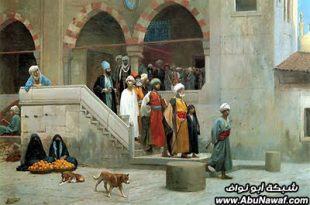 صورة قصص نادرة