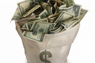 صورة موضوع تعبير عن صيانة المال العام