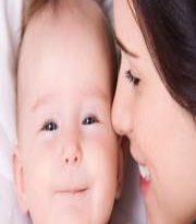 صورة افضل علاج لالتهاب المهبل للحامل