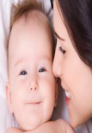 صور افضل علاج لالتهاب المهبل للحامل