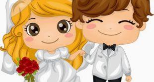 اريد ان اتزوج الثانية