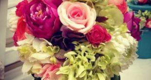 صورة ماهي انواع الورود