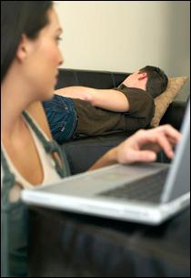 صورة جزاء الخيانة الزوجية