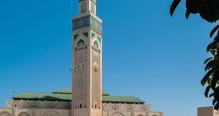 بالصور مسجد الدار البيضاء 20160818 5386 1 310x165