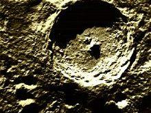 صورة مساحة الدائرة