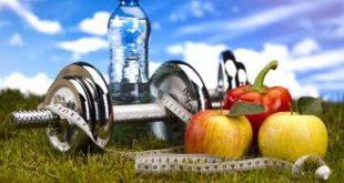 صورة طرق التخلص من الوزن الزائد