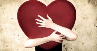 صورة كلام الرومانسية والحب