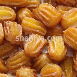 صور حلويات بلح الشام