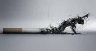صورة رؤيا شرب الدخان في المنام