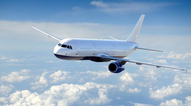 صور رؤية طائرة في المنام