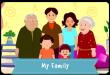 صور اسماء العائلة بالانجليزية
