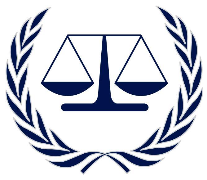 صورة بحث حول حقوق الانسان