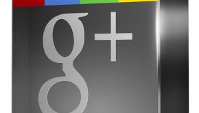 صورة زيادة متابعين جوجل بلس