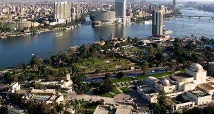 صورة صور القاهرة