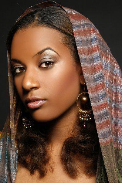 بالصور بنات اثيوبيا 20160819 1252