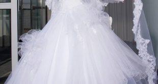 تفسير حلم لبس فستان الزفاف الابيض للعزباء