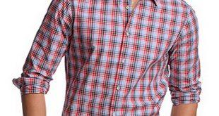صورة الوان قمصان رجالي