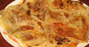 صور طبخ جزائري
