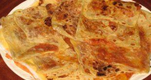 صورة طبخ جزائري