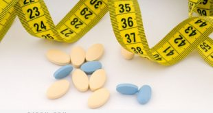 حبوب منع الحمل تزيد في الوزن
