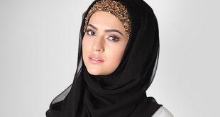 صورة اكسسوارات الحجاب