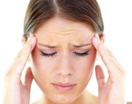 صورة اعراض الحمل قبل الدورة بثلاث ايام