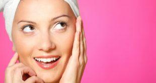 صورة علاج الشعر تحت الجلد بالاعشاب