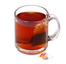 تفسير حلم الشاي
