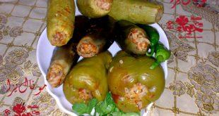 صورة المطبخ المصري بالصور