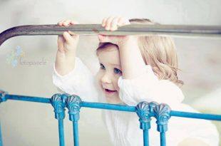 صورة اجمل اسماء البنات ومعانيها من القران