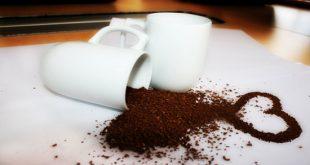 صورة رجيم القهوة