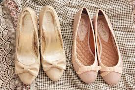 احذية بنات 2020