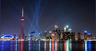 اجمل الصور في كندا