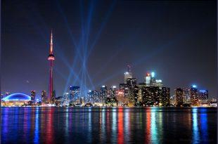 صورة اجمل الصور في كندا